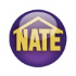 Our Technicians are NATE certified, so trust Mike's Heating & Cooling with your next Air Conditioner in Asheville NC