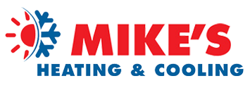 Call Mike's Heating & Cooling for reliable AC repair in Asheville NC