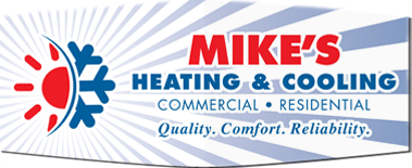 Allow Mike's Heating & Cooling to repair your Heating in Waynesville NC